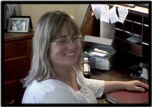 JeanAnn  2011