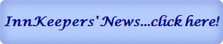 InnKeepers' News...click here!