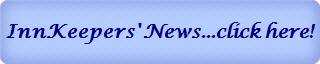 InnKeepers' News...click here!