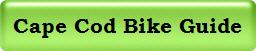 Cape Cod Bike Guide
