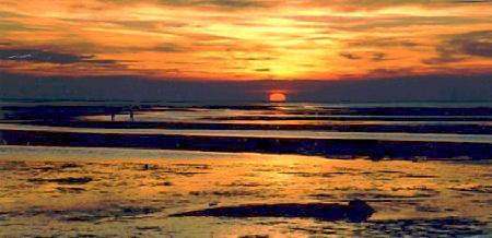 ospi_sunset